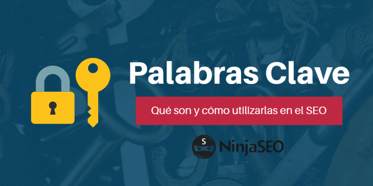 Palabras-Clave-Keywords-SEO