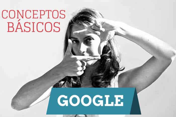 conceptos-basicos-buscar-google-ninjaseo