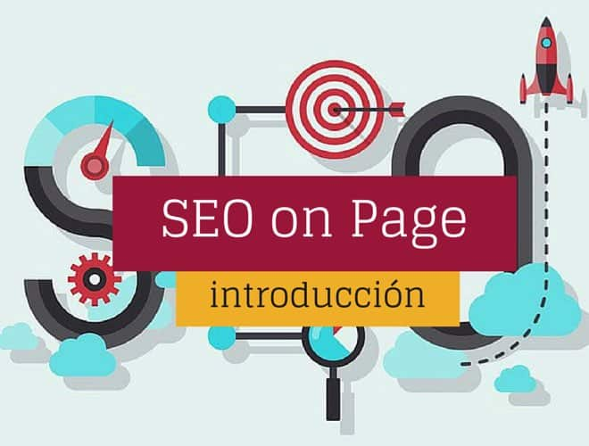 Introducción al SEO on Page