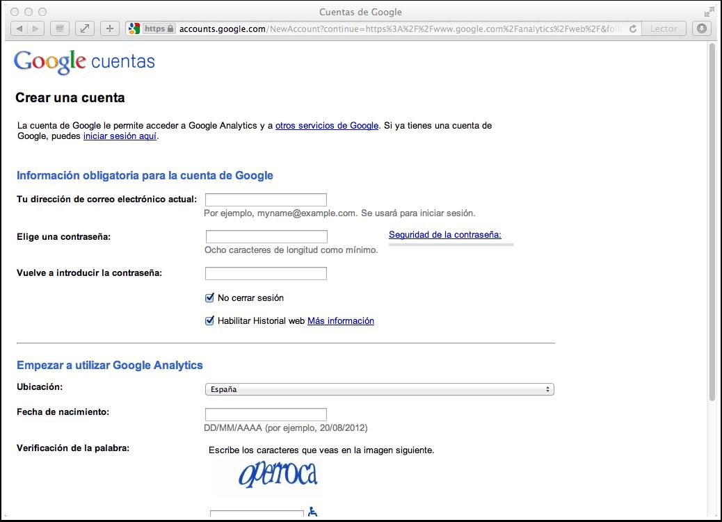 crear-cuenta-google-analytics-1