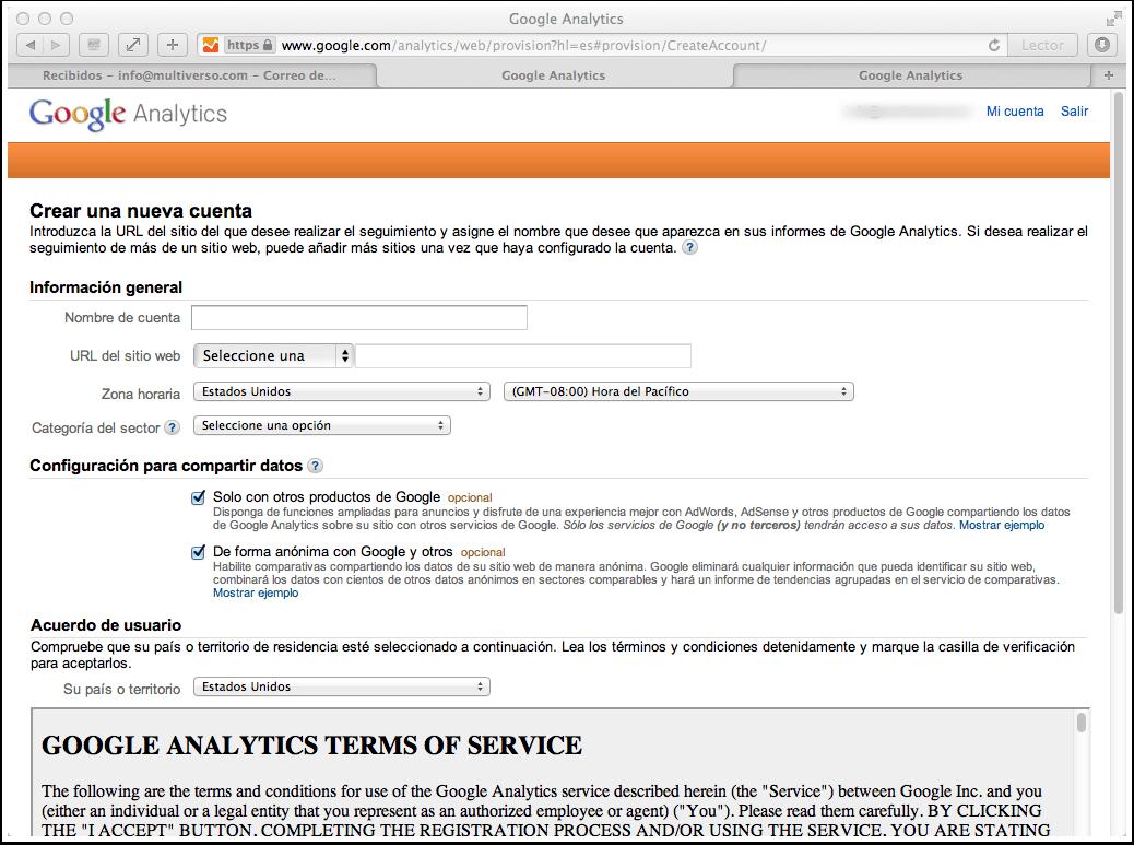 crear-cuenta-google-analytics-4