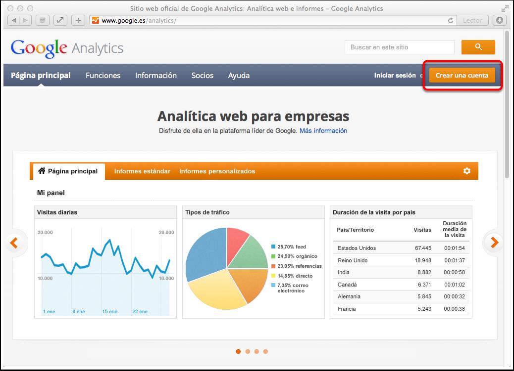 google-analytics-en-espanol-1