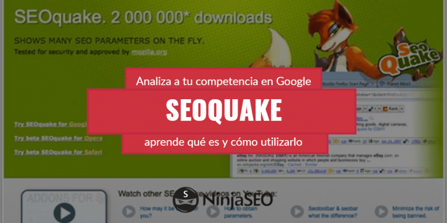 seoquake-analisis-competencia-en-google