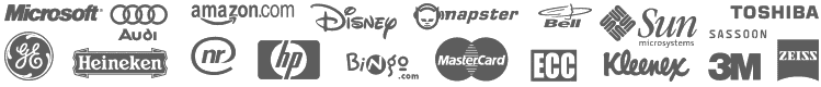 Marcas que confían en SEO Powersuite