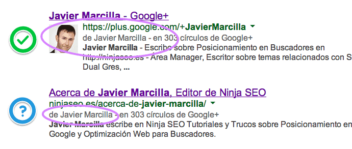 google-authorship-sin-foto-3.png