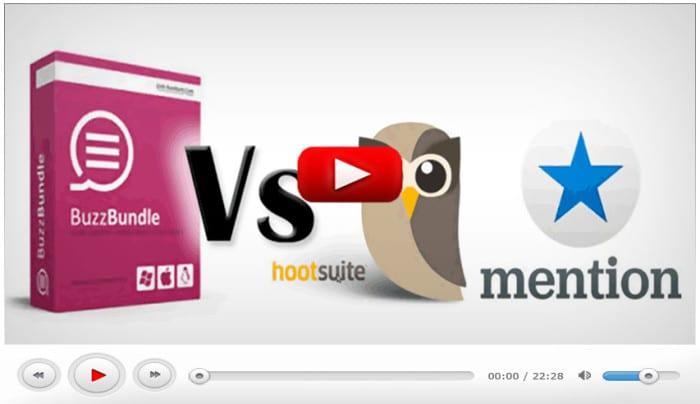 Buzzbundle-vs-Hootsuite-Mention-ninjaseo-player