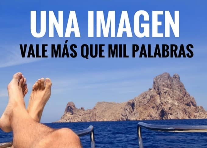 seo-on-page-imagenes