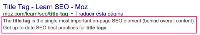 seo-on-page-meta-description