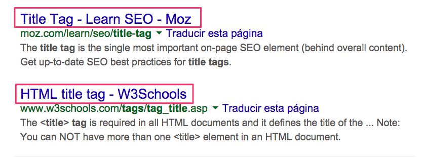 seo-on-page-title-tag