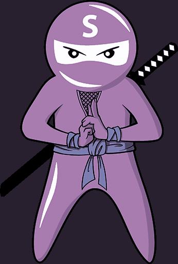 ninjaseo-logo-superior