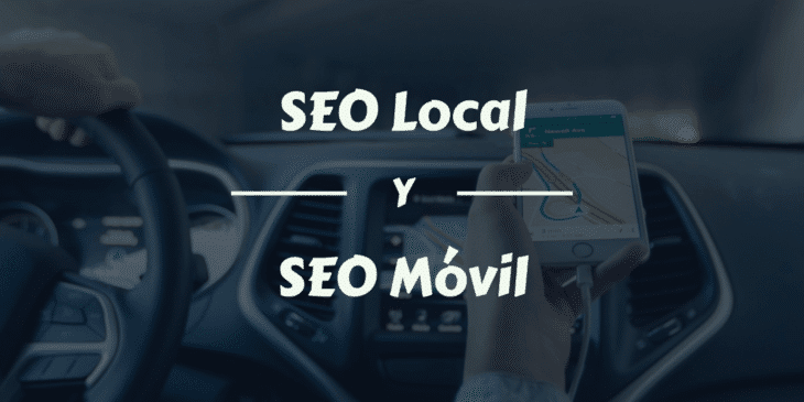 SERPWoo para SEO Local y SEO Movil
