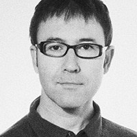 Javier Marcilla editor de NinjaSEO