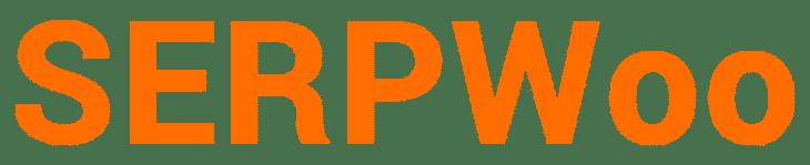 SERPWoo bono Keywords gratis con NinjaSEO
