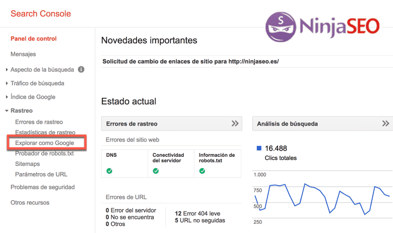 Search-Console-Explorar-como-Google-1.png