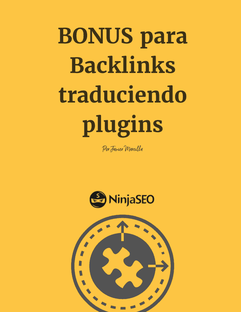 bonus-ebook-backlinks-traduciendo