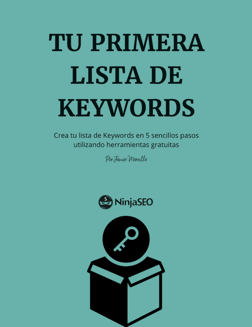bonus-ebook-primera-lista-keywords