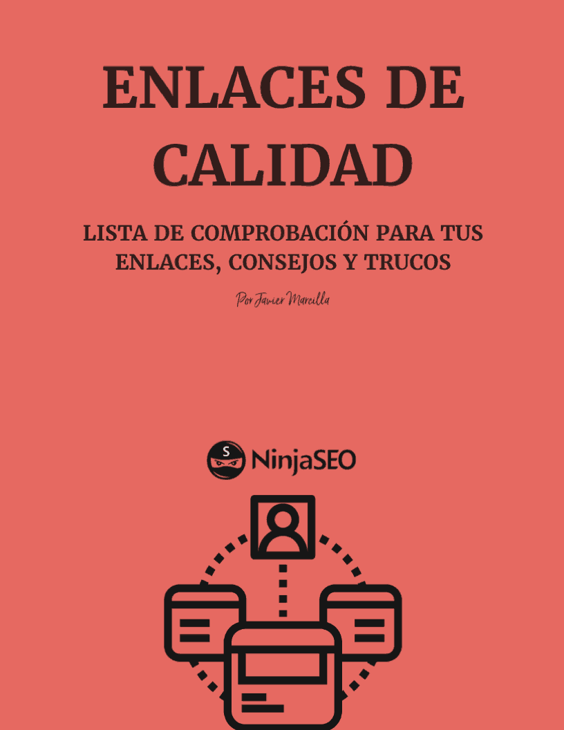 ebook-enlaces-de-calidad-2