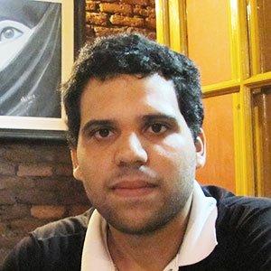 Federico Rodriguez